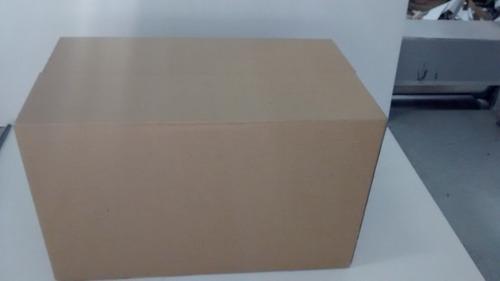 embalagem 50 x 30 x 30 pacote c/ 10