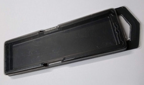 Memoria Ddr4 2667 - RAM Para PC DDR2 no Mercado Livre Brasil