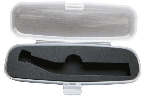 embalagem personalizada para peça de mão caneta de alta rota