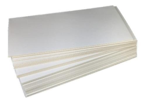embalagens 100 nuvens + 100 papeletas e saquinhos 11x18