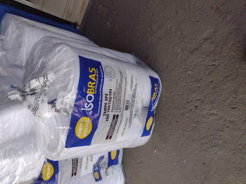 embalagens daher. embalagens e produtos de limpeza.