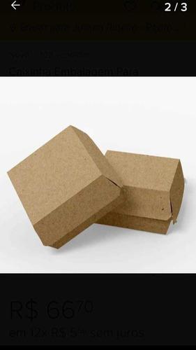 embalagens & papelão