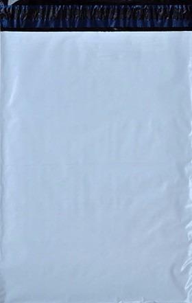 embalagens plasticas envio roupa camisa calça 32x40 100 pçs