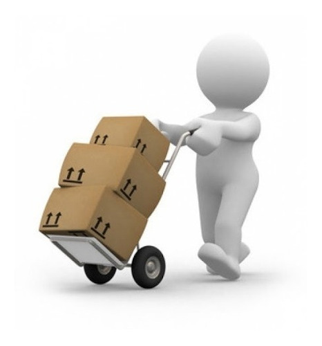 embalaje y reserva de producto - somos acapulco