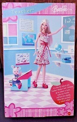 embarazada midge barbie doll baby bump happy family teacher