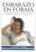 embarazo en forma(libro ginecología y obstetricia)