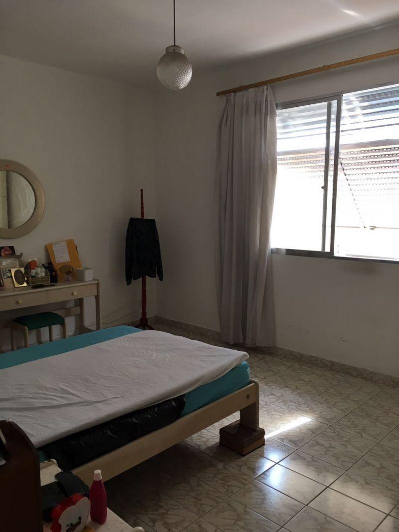 embaré, 3 dormitórios condomínio r$ 150,00 - 629