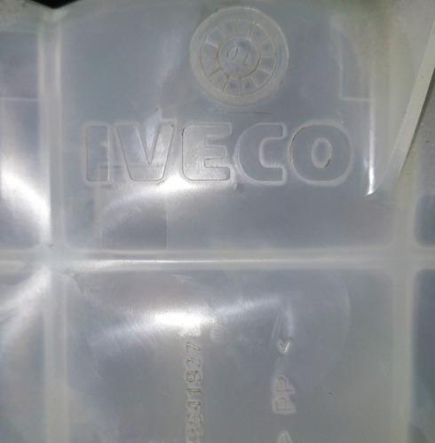 embase deposito agua refrigerante iveco daily 40.12 60.12 70
