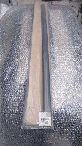 embellecedor parabrisas derecho c3 aircross - picasso
