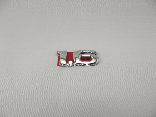 emblema 1.6 corsa kadett vectra astra omega