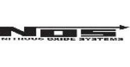 emblema adesivo nos aplicação universal