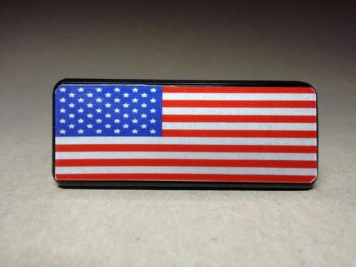 emblema bandera estados unidos, usa, eeuu. ford, chevrolet.