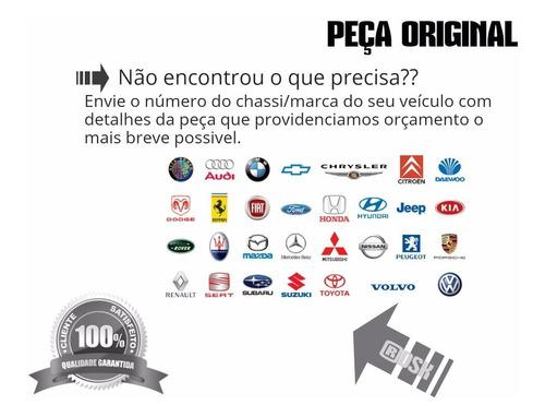 emblema capô 328i 2012+ f30 - genuíno original bmw