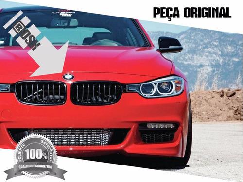 emblema capô 335i 2012+ f30 - genuíno original bmw