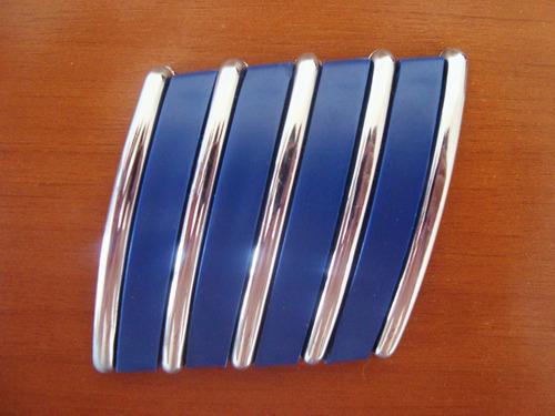 emblema capo palio 96,97,98,99,00