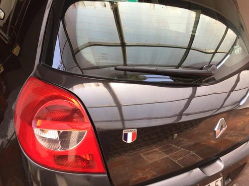 emblema carro de aluminio 3d bandera de italia