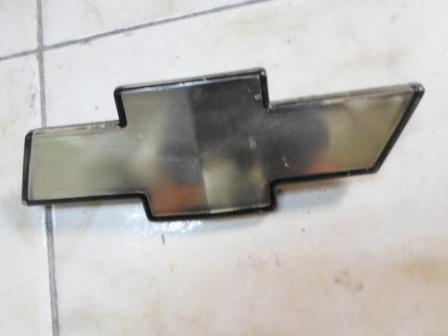 emblema de camion chevrolet n°partes i5629946a/i5629945a