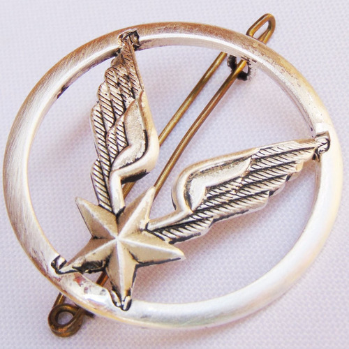 emblema distintivo broche insígnia militar coleção decoração