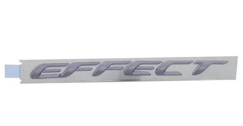 emblema effect porta dianteira agile onix 14/18 52061779 +