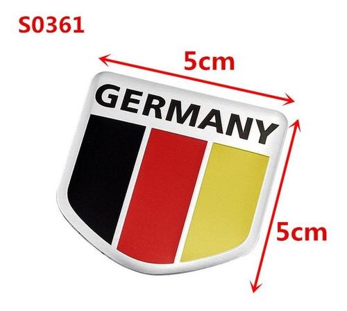 emblema emblema moto