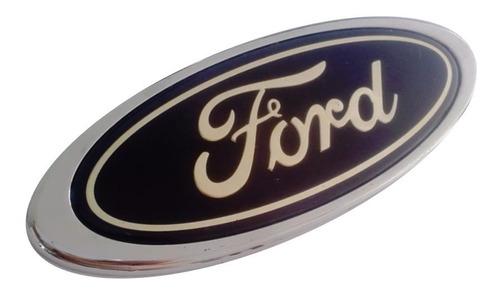 emblema ford cargo 815 915 1721 1517 1722 4532 1731 y mas
