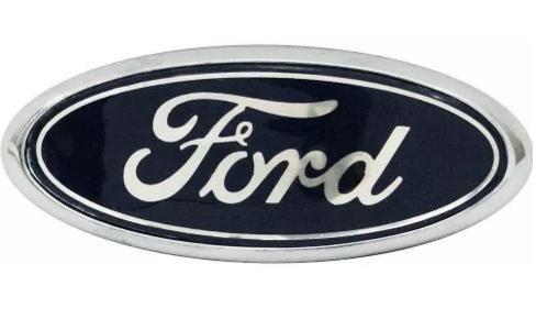 emblema ford original