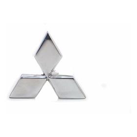 Emblema Grade L200 01/06 Sport/outdoor 04/11 Polido