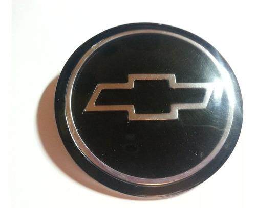emblema gravata acrílica porta malas corsa até 96