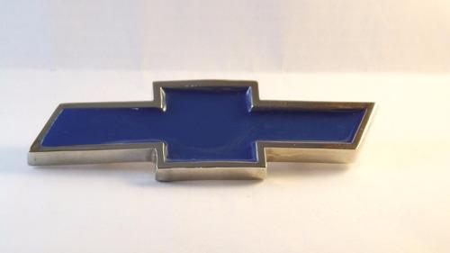 emblema gravata opala
