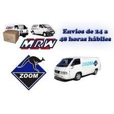 emblema lateral camioneta luv 3.5 ls