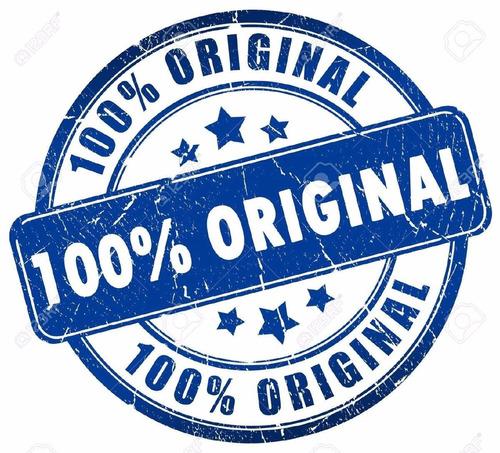 emblema logotipo 16v vw gol parati original vw novo w