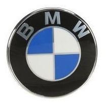 emblema m2 m235i coupé  genuíno original bmw