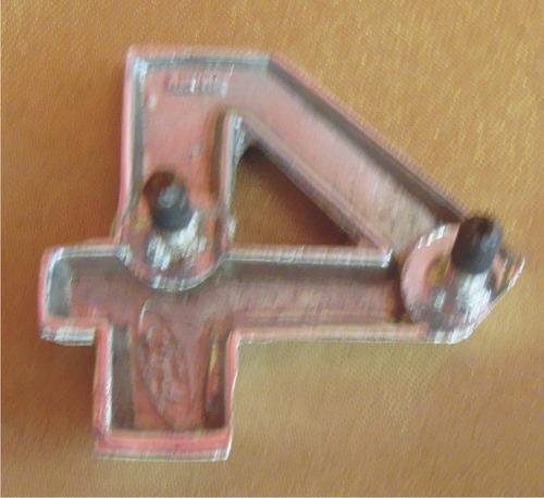 emblema maverick