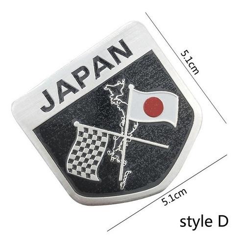 emblema moto emblema