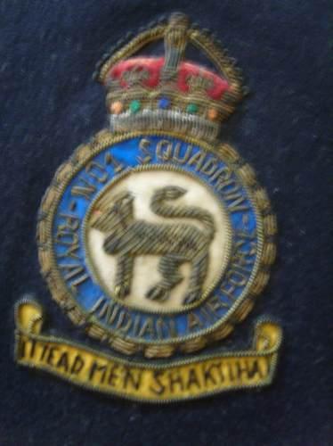 Emblema Para Blazer Ingles Em Lã E Seda Pura R 29900 Em Mercado