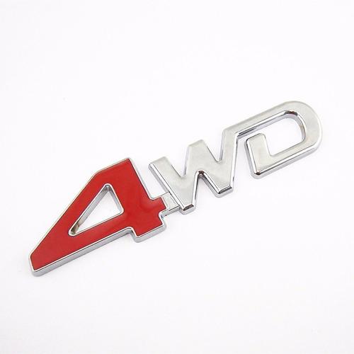 emblema para ford