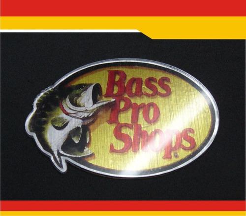 emblema para vehiculos