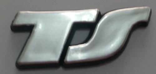 emblema para volkswagen
