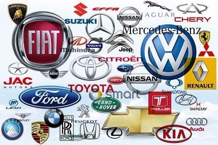 emblema resinados 70 mm volkswagen temos todas as marcas