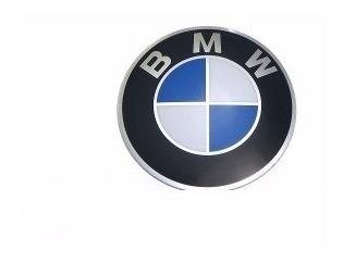 emblema tanque combustivel bmw r 100 gs r gs r1150 (1987-06)