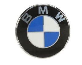 emblema traseiro m3 2014+ f80 - genuíno original bmw