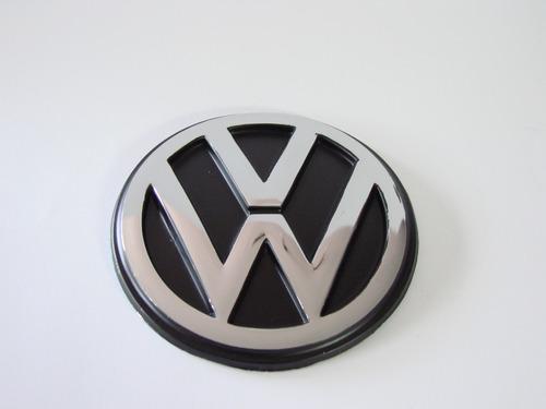 emblema volkswagen pointer