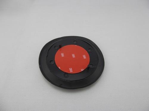 emblema vw porta mala parati (bola) 96 em diante