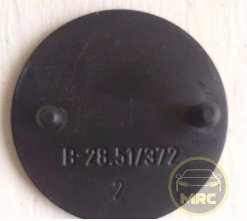 emblemas chevrolet gm calota ou roda ou volante 44mm par