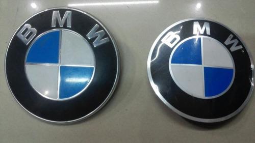 emblemas logos moto carro bmw original usados cod3191 asch