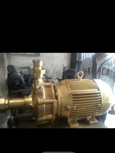 embobinados, reparación y distribución de bombas de agua