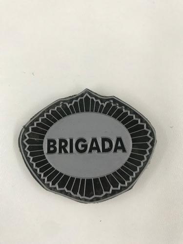 emborrachado sgt brigada - 2 (duas) unidades