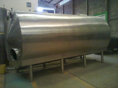 embotelladora  llenadora pasteurizador carbonatador caldera
