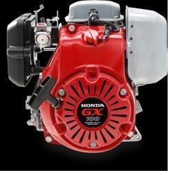 embrague motor honda gx100 para pison cmc 68