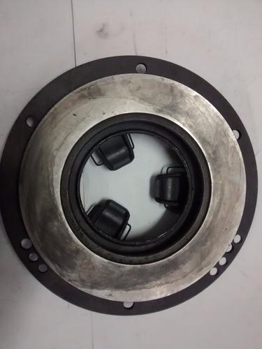 embreagem motor plato